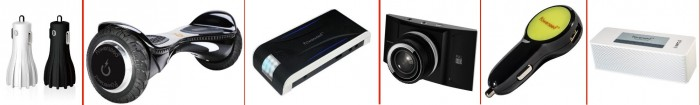 original-hoverboard-powerseed-power-bank-retailers-jump-starter-audio-bluetooth-price