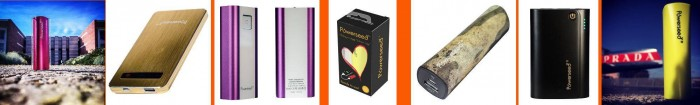 original-hoverboard-powerseed-power-bank-retailers-jump-starter-audio-bluetooth