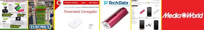 powerseed-power-bank-retailers-jump-starter-audio-bluetooth