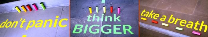 think-bigger3