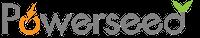 logo powerseed footer