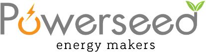 logo_powerseed_4