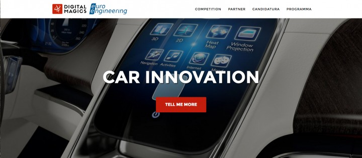 Powerseed_CommuteBoard_Vince_Car_Innovation