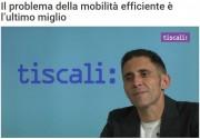 tiscali3