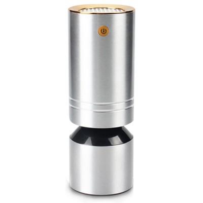 car air purifier-purificatore aria auto-auto luftreiniger 5553