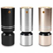 car air purifier-purificatore aria auto-auto luftreiniger 5555