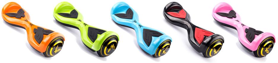 hoverboard kids