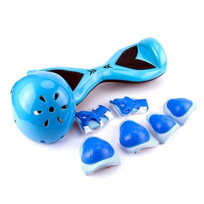 baby-hoverboard-accessories