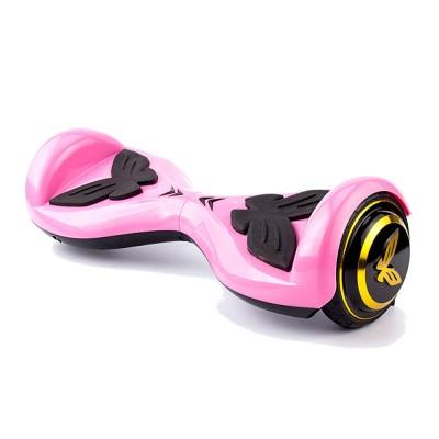 baby hoverboard-self-balancing-scooter-for-children-hoverboard-bambini-pokemon hunter-prezzo-price1