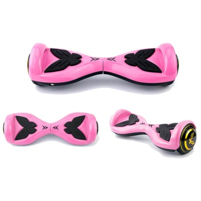 baby hoverboard-self-balancing-scooter-for-children-hoverboard-bambini-pokemon hunter-prezzo-price16