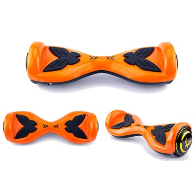 baby hoverboard-self-balancing-scooter-for-children-hoverboard-bambini-pokemon hunter-prezzo-price17
