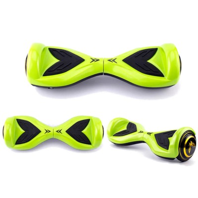 baby hoverboard-self-balancing-scooter-for-children-hoverboard-bambini-pokemon hunter-prezzo-price18