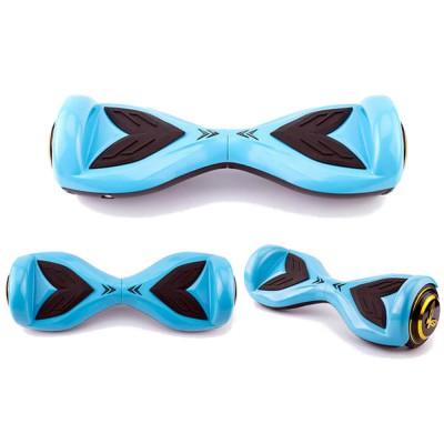 baby hoverboard-self-balancing-scooter-for-children-hoverboard-bambini-pokemon hunter-prezzo-price19
