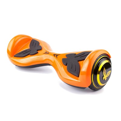 baby hoverboard-self-balancing-scooter-for-children-hoverboard-bambini-pokemon hunter-prezzo-price2