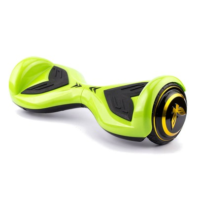 baby hoverboard-self-balancing-scooter-for-children-hoverboard-bambini-pokemon hunter-prezzo-price3