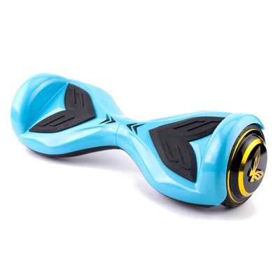 baby hoverboard-self-balancing-scooter-for-children-hoverboard-bambini-pokemon hunter-prezzo-price5
