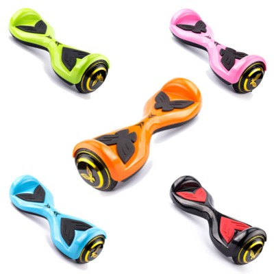 home-baby hoverboard-self-balancing-scooter-for-children-hoverboard-bambini-pokemon hunter-prezzo-price-cost 1