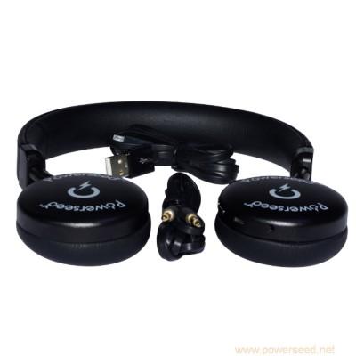 bluetooth-headset1