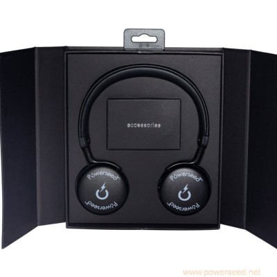 bluetooth-headset2