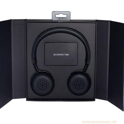 bluetooth-headset3
