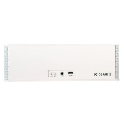 bts-wht-001_powerseed_bt-speaker_portable-audio_back