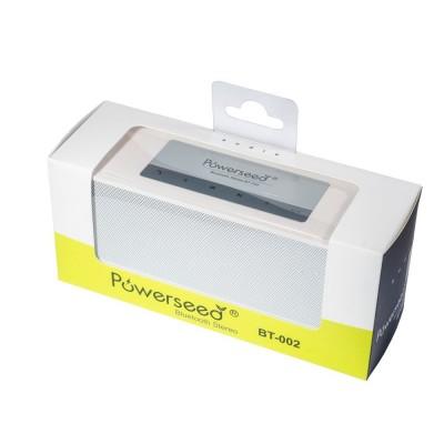 bts-wht-001_powerseed_bt-speaker_portable-audio_packaging