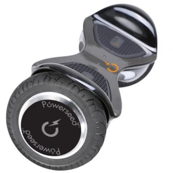 hoverboard15