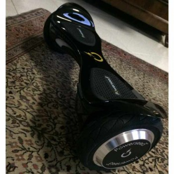 hoverboard17