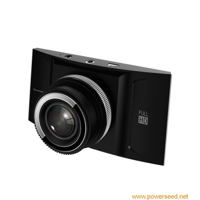 dash-cam-full-hd-rear-view1