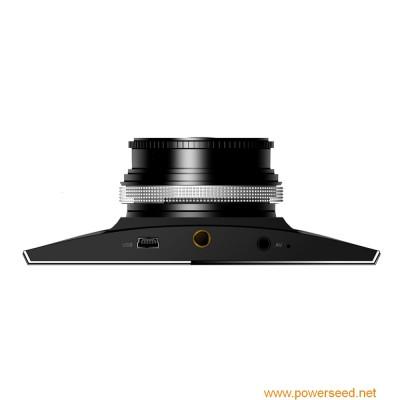dash-cam-full-hd-rear-view4