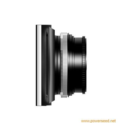 dash-cam-full-hd-rear-view5