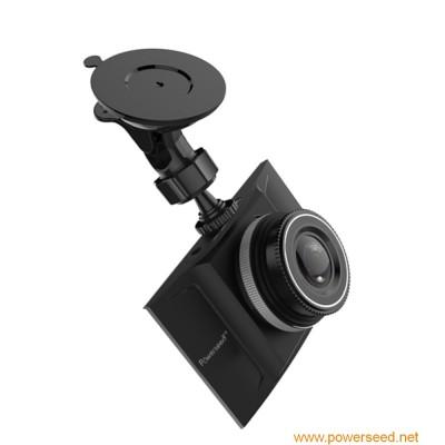 dash-cam-full-hd-rear-view7