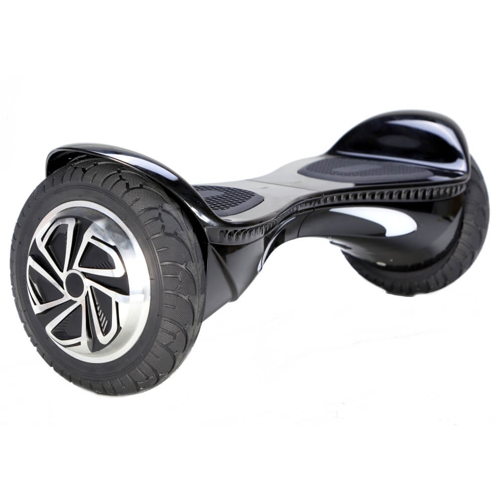 Hoverboard Powerseed Price