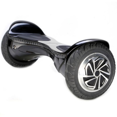 hoverboard self balancing scooter best price powerseed1