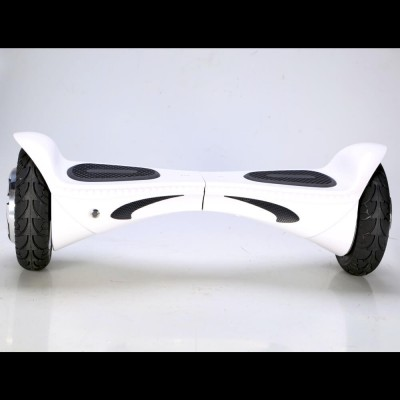 hoverboard self balancing scooter best price powerseed11
