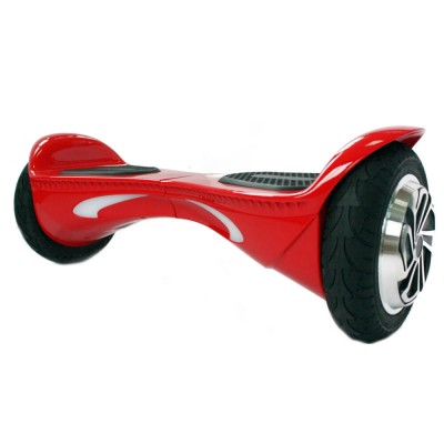 hoverboard self balancing scooter best price powerseed13