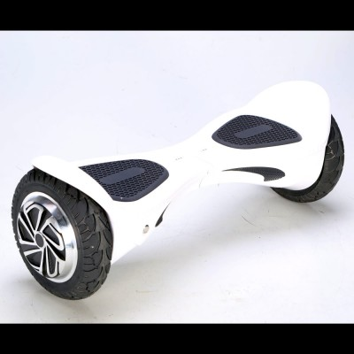 hoverboard self balancing scooter best price powerseed15