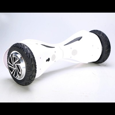 hoverboard self balancing scooter best price powerseed16