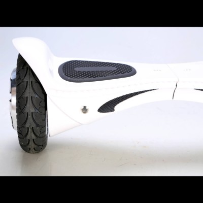 hoverboard self balancing scooter best price powerseed17