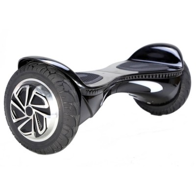 hoverboard self balancing scooter best price powerseed20