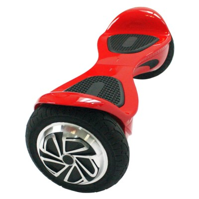 hoverboard self balancing scooter best price powerseed7
