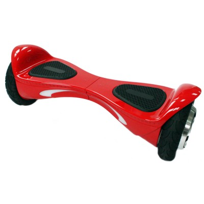 hoverboard self balancing scooter best price powerseed8