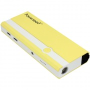 jump-starter-powerseed-buffalo-power-bank3