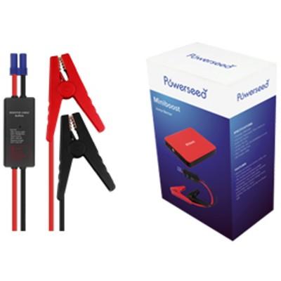 powerseed miniboost car jump starter powerbank power bank packaging preis prezzo price1