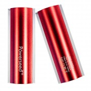 age-red-2400_powerseed_power_bank_angel_eye_main