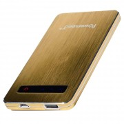 bld-gld-4000_powerseed_power_bank__angle