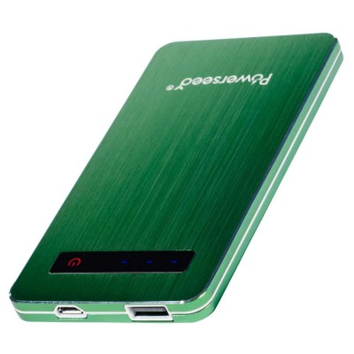 bld-grn-4000_powerseed_power_bank__angle