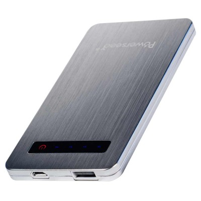 bld-svr-4000_powerseed_power_bank__angle
