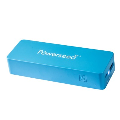 ps-dmn-blu-4400-powerseed_power-bank_domino_main