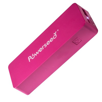ps-dmn-pnk-4400-powerseed power-bank domino main